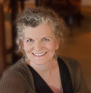 Congrès Atypikessence Neurodiversité Paula Prober